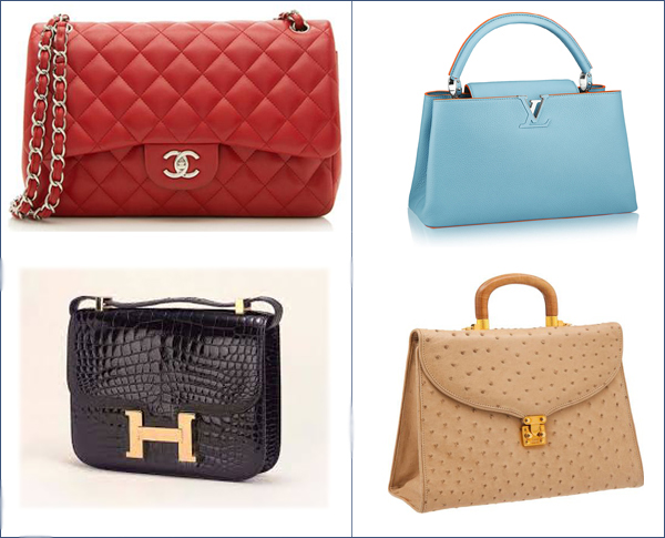 handbags-gift-to-lady-love